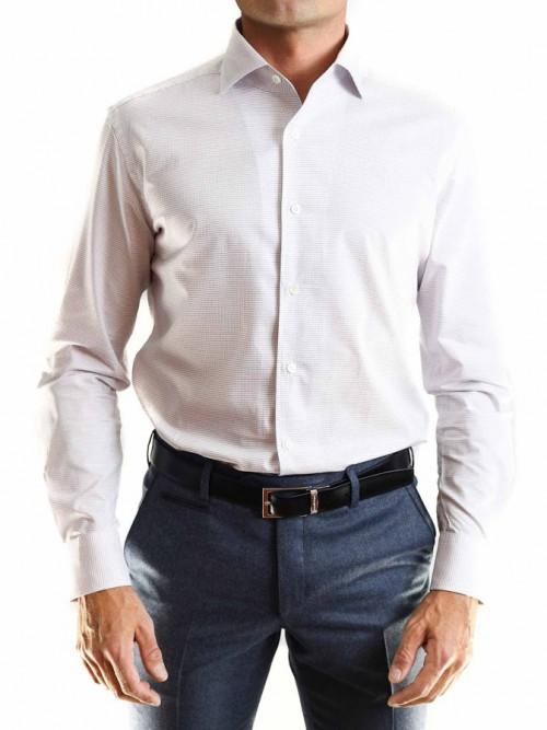 Camisa Corneliani