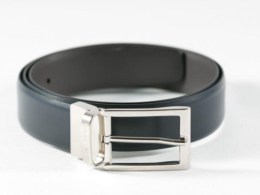 Cinturon Ermenegildo Zegna